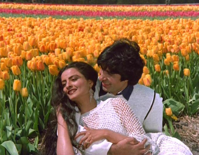 silsila 1981 full movie download